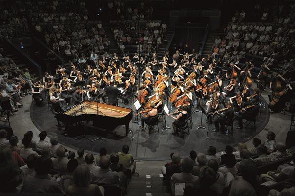 La-Jeune-Symphonie-de-l-Aisne