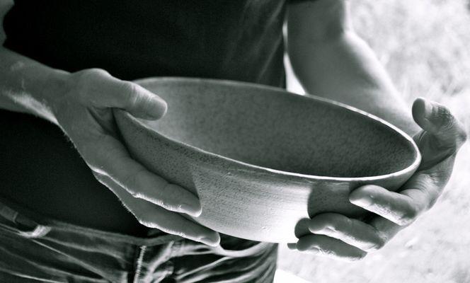 La Pissotte atelier de poterie © Ingeborg Kleijnjan (2)