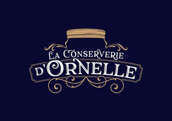 La Conserverie d'Ornelle < Luzoir < Thiérache < Aisne < Hauts-de-France