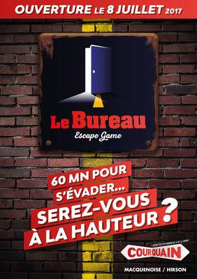 Le-bureau-Teaser-RVB-V1