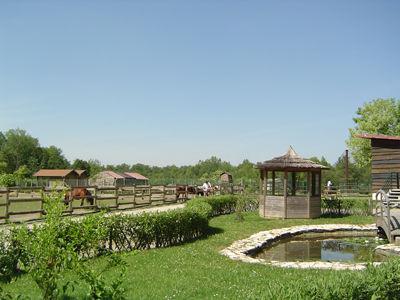 Le parc d'Isle_vue < Saint-Quentin < Aisne < Picardie