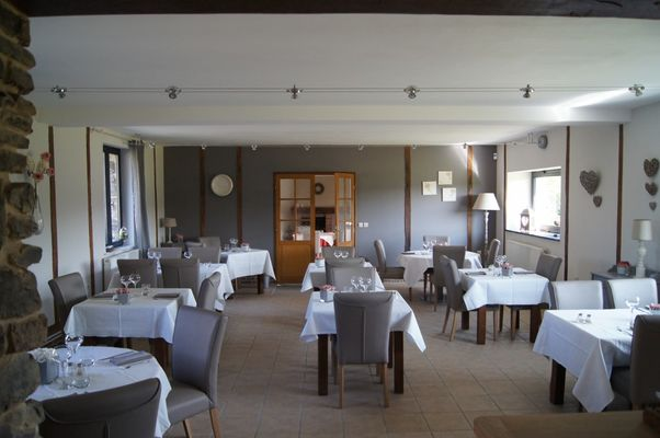Les Temps Gourmands < Salle < Mondrepuis < Aisne < Picardie
