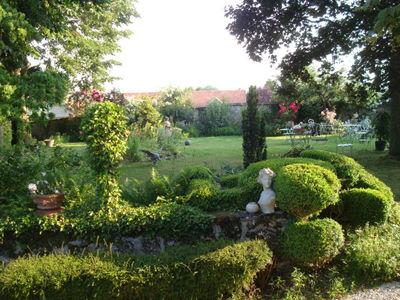 Les jardins du Clos joli_jardin < Brecy < Aisne < Picardie