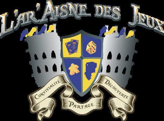 Logo-Araisne-des-Jeux-vectorise