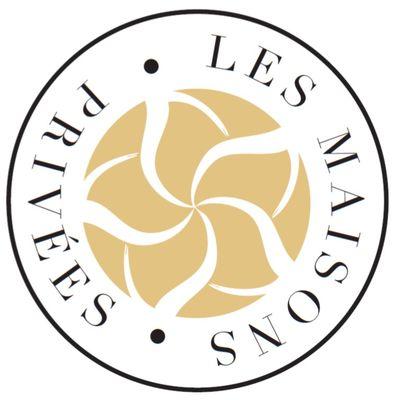 Logo Maisons Privées