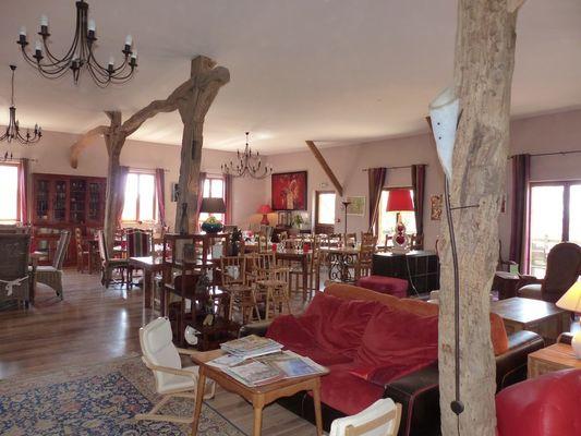 La Grange < Fontaine les Vervins < Aisne < Picardie