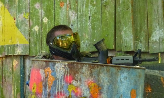 Paintball © Tactical Games JPG (6)