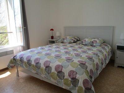 Petit Charmois chambre 3 < Monthenault < Aisne