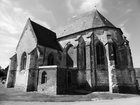 Pleine-Selve, église Saint-Brice, bis.jpg 2