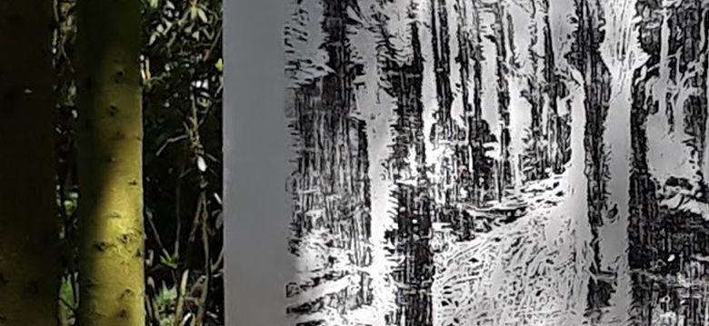 Ateliers gravure< Laon < Aisne < Picardie