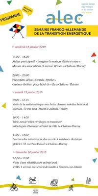 Programme-FANCOALLv21212