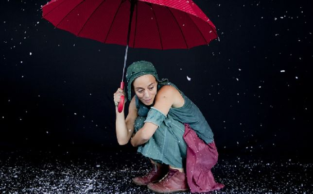 Refugiee-poetique---Raquel-Romero