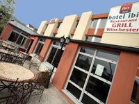 Restaurant le Winchester_terrasse<Laon<Aisne<Picardie