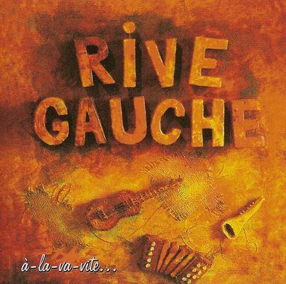 RiveGauche17