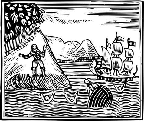 Robinson-Crusoe-compagnie-acaly