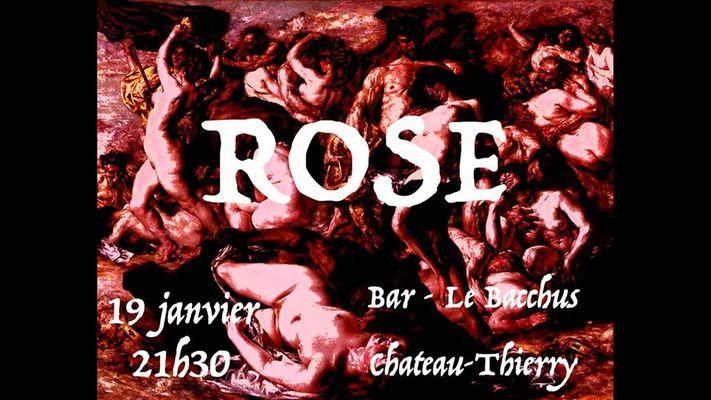 Rose19