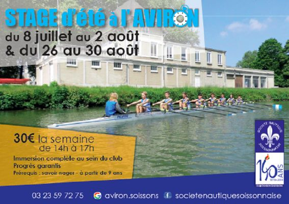 Stages-d-ete-en-aviron