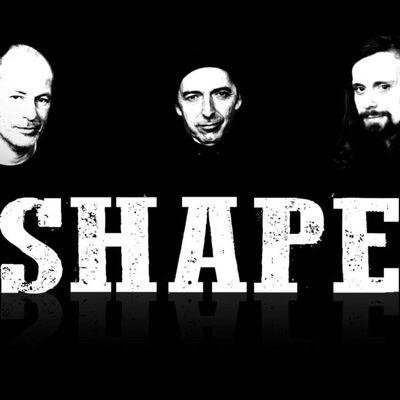 SHAPE-29