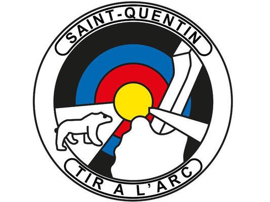 Saint-Quentin Tir à l'Arc