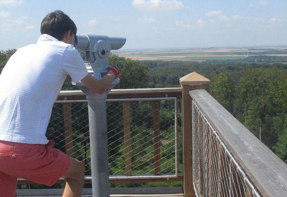 Tour-d-observation-Mangin---OT-Retz-en-Valois--9-