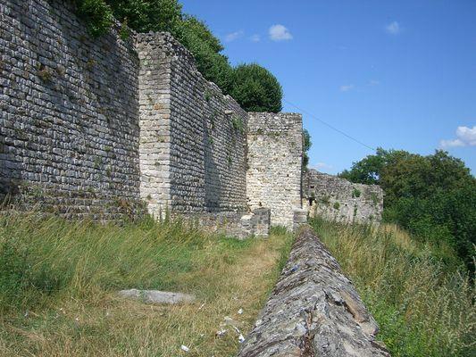 Vieux Chateau - OTRCT (12)