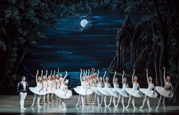 Yacobson-ballet--credit-Vlad-Stepanenko--3-