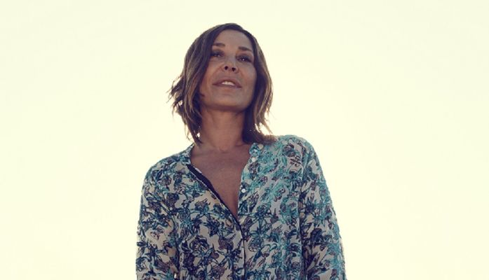 ZAZIE-Credits--Laurent-Seroussi-2