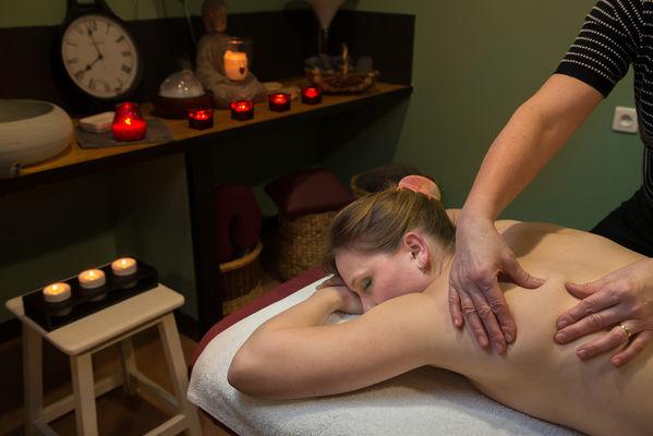 massage_xavier_renoux