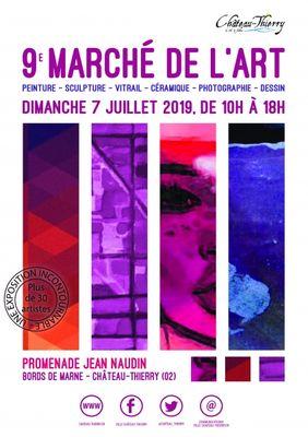 marche-de-lart07-07