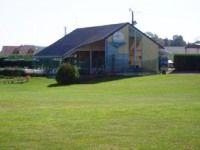 menneville_golf_le_club_house