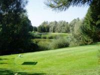 menneville_golf_le_green