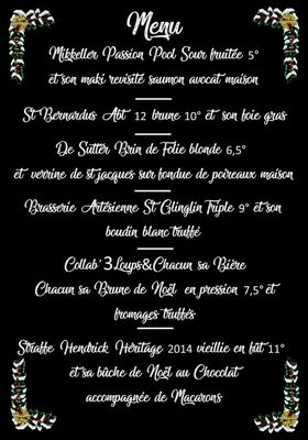 menu-noel-chacun-sa-biere