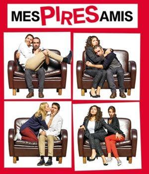 mes-pires-amis-theatre07
