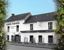 mezy-moulins_chez_nanou
