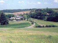 nampteuil-sous-muret_ferme_de_la_berque_paysage