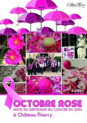octobre-rose-8