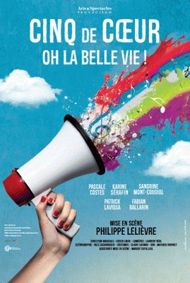 ohlabelleVIE-17