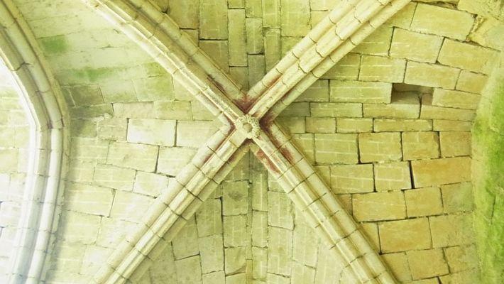 abbaye de valsery (2)