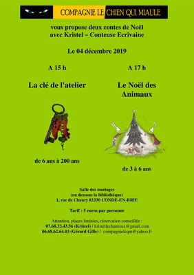 affiche-2-contes-de-noel-bis1