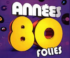 annees80