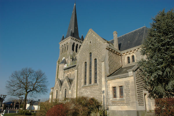 bichancourt_eglise_2