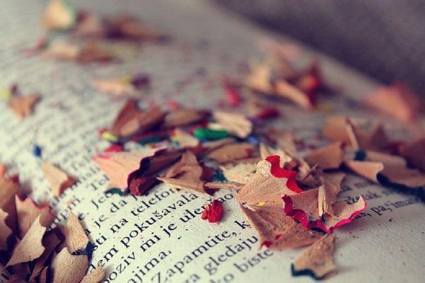 books-925891_640 bis