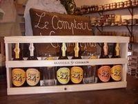 charly-sur-marne_comptoir_des_campagnes_metre_bieres