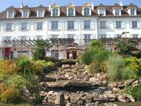 chateau-thierry_ile_de_france_facade_fontaine