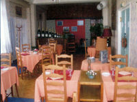 chauny_le_chateaubriant_salle_restaurant
