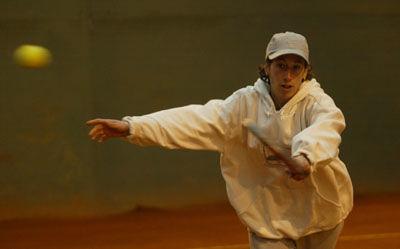 chauny_loisirs_tennis