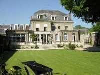 chauny_restaurant_la_toque_blanche_facade