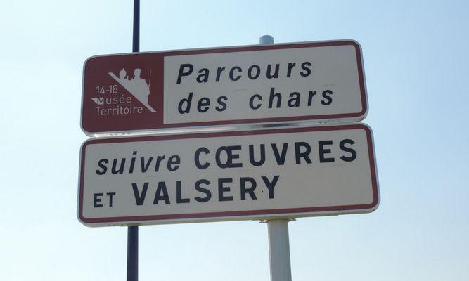 circuit des chars©OT Villers-cotterets (2)