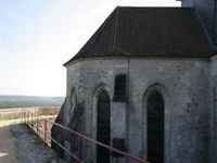 coucy-le-chateau_eglise_saint_sauveur_de_coucy_exterieur_2