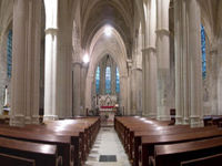 coucy-le-chateau_eglise_saint_sauveur_de_coucy_interieur_2